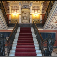 g-travel-greece-corfu-achilleion-main-staircase-001-2013